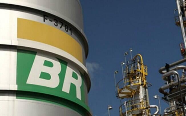 Acordo da União com a Petrobras deverá respeitar o teto de gastos