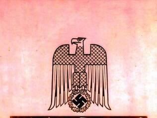 Obra de Hitler se tornará de domínio público em janeiro de 2016