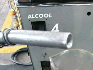 Senado aprova aumento nos percentuais de biodiesel e etanol em diesel e gasolina