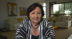 Mãe de Paulo Gustavo fala sobre perda
