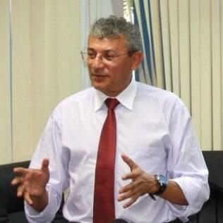 BBOM: Subprocurador-geral da República pede revogação de descongelamento de bens pelo STJ
