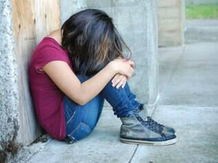 2,2 milhões de paulistanos têm depressão