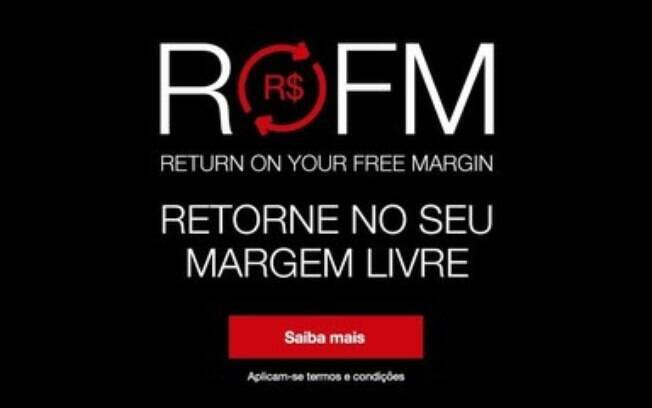 A HotForex recompensa os clientes com Devoluções na Margem Gratuita