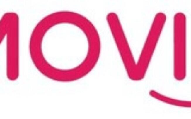TerraPay faz parceria com MOVii para abrir caminho para pagamentos internacionais integrados para residentes e membros da diáspora colombiana no mundo todo
