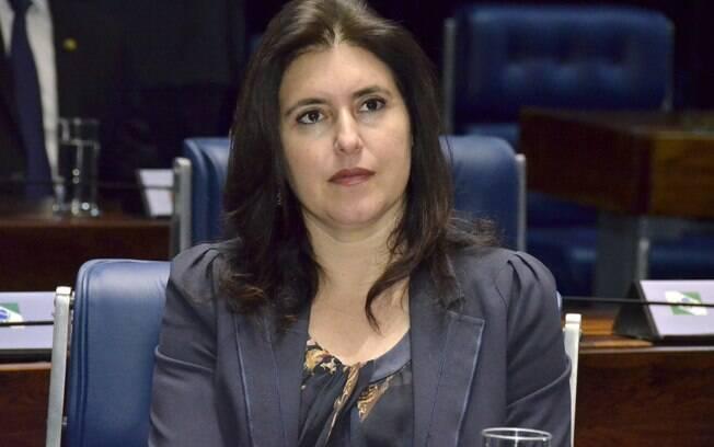Reforma deve ser aprovada em dois meses no Senado, avalia presidente da CCJ