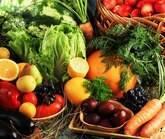 Segmento de foodservice mostra resiliência