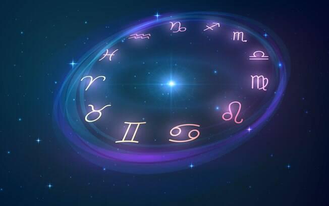 Confira o que os astros reservam para o seu signo neste horóscopo do dia