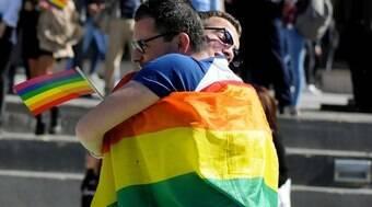 10 fatos sobre a parada LGBTQIA+ para conhecer