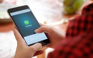 Como bloquear a troca de nome de grupos no WhatsApp para evitar banimentos