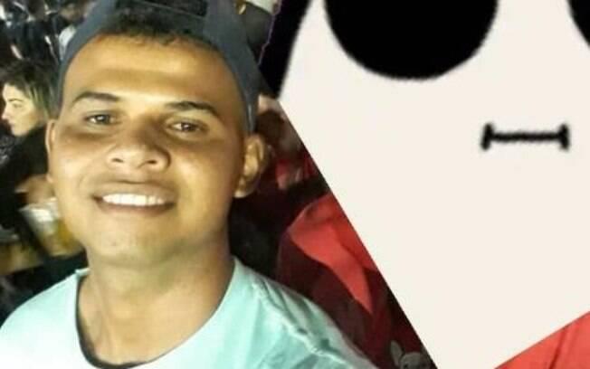 Jovem é morto a pauladas por impedir agressão a mulher no meio da rua