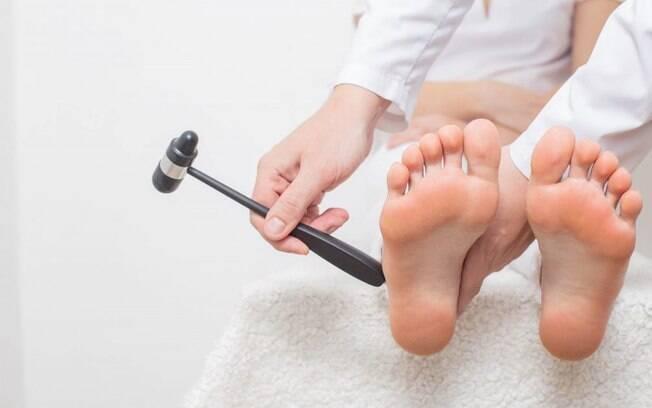 Estudo brasileiro associa caso de Covid-19 a síndrome que paralisa o corpo