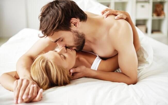Algumas experiências sexuais especiais, como o sexo na lua de mel, podem ser recriadas