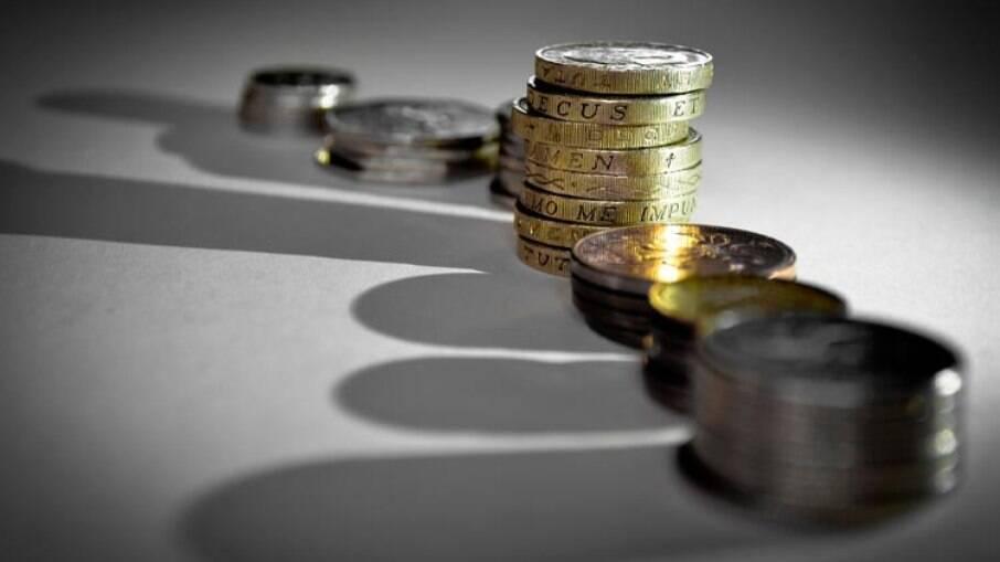 Benefício varia entre R$ 20 e R$ 960, afirma governo do DF