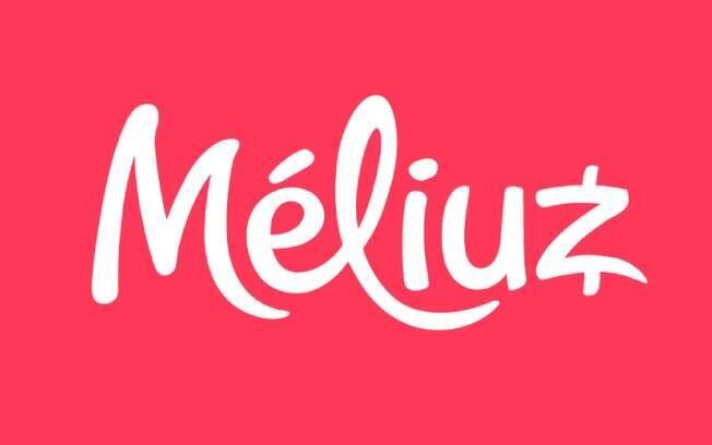 Méliuz (CASH3) anuncia oferta bilionária de ações e prevê precificação ainda em julho