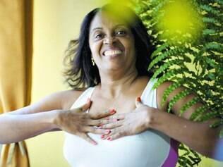 Ansiedade.  A espera pela chegada do órgão foi o que mais marcou a dona de casa Alcilete, que recebeu um coração doado em 2003