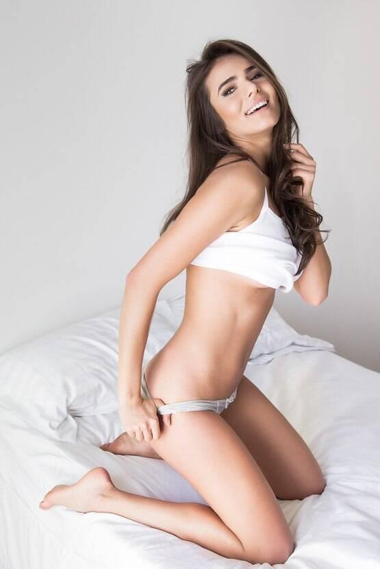 Flavia Martins - Michelle Moll - 3