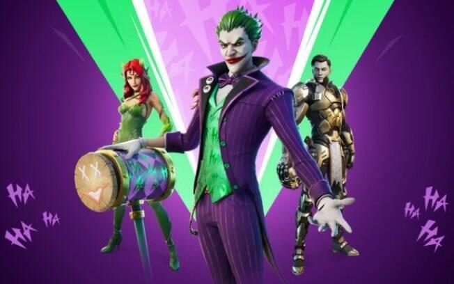 Promoção de Páscoa no Xbox oferece jogos com até 90% de desconto