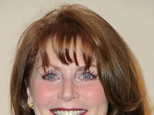 Marcia Strassman, de 'Querida, Encolhi as Crianças'