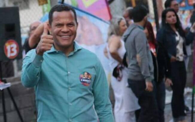 Ex-prefeito de Mauá (SP), petista Donisete Braga terá de pagar multa equivalente a 30 vezes seu salário