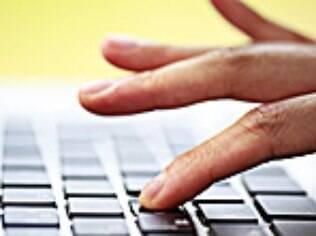 O Flash Player instalado nos navegadores Chrome, Internet Explorer 10 e 11 receberão uma atualização automática da Adobe