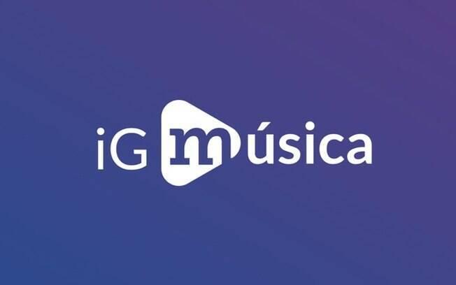 Siga a playlist