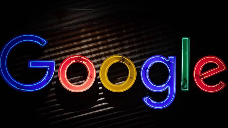 Google é investigado na UE