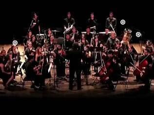 Como funciona uma orquestra? Saiba