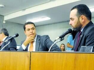 Aprovado. O PL do etanol foi aprovado na última quarta-feira na Comissão de Fiscalização Financeira