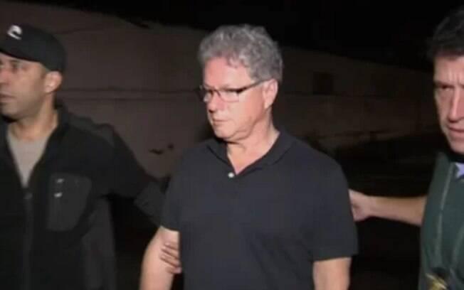 Gilmar Mendes manda soltar Jacob Barata Filho, mas decisão é revertida