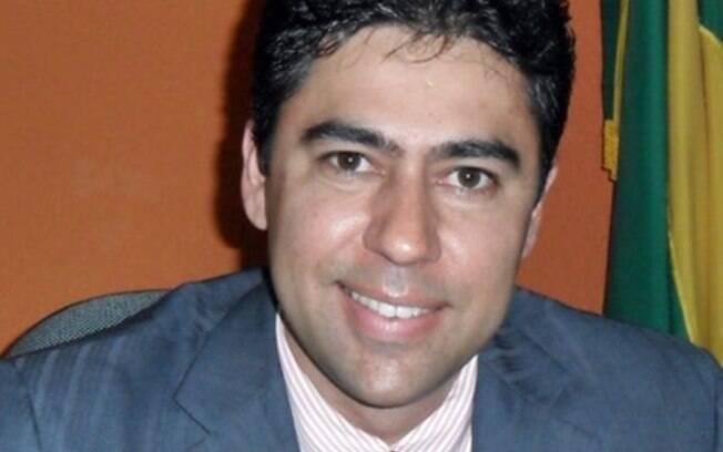 Ex-prefeito de Baraúna, Alyson Azevedo foi morto pelo próprio pai após ser confundido com um assaltante