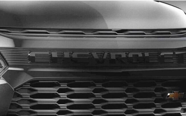 Chevrolet S10 2021 terá frente renovada, com nova grade que dará aspecto mais esportivo ao utilitário