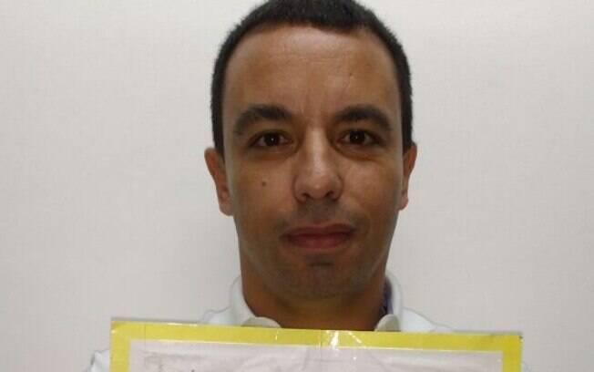 Rogério Lins se entregou no dia 25 de dezembro e foi solto pelo Tribunal de Justiça de São Paulo  na sexta-feira (30)