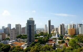 Passeio com história, natureza e boa comida: veja o que fazer em Belém do Pará