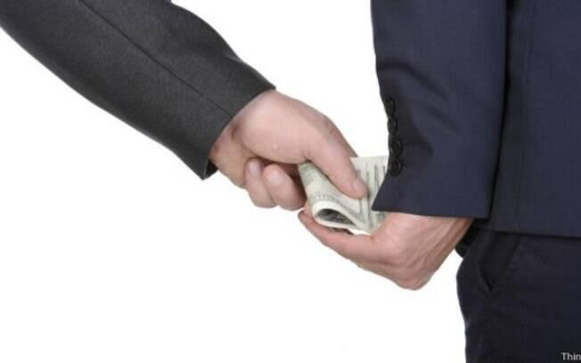 Governo deve apresentar nesta pacote anticorrupção