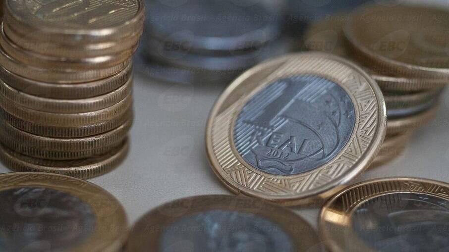 Dívida pública bate recorde e atinge R$ 5 trilhões em 2020