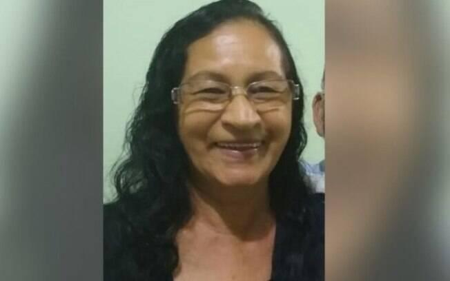 Médico liga para família para passar boletim de saúde de idosa morta em Campinas