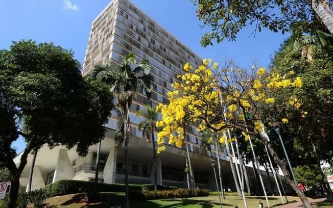 Edital: termina hoje prazo de inscrição para técnicos em enfermagem em Campinas