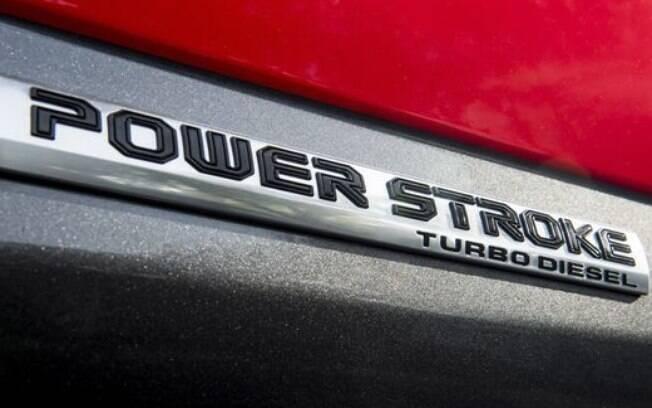 A opção a diesel adicionará algo em torno de R$ 13.000 ao valor do carro, em uma conversão símples