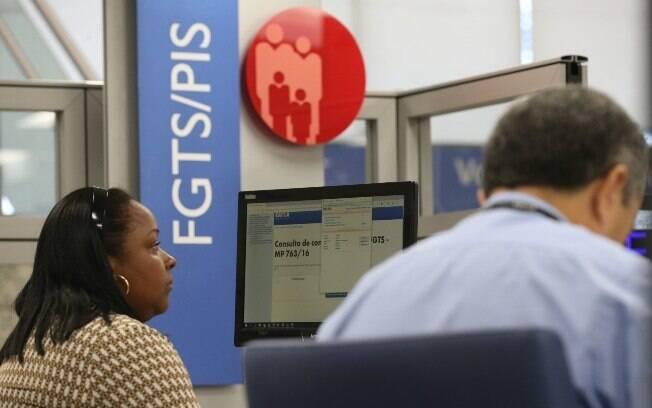 No Conselho do FGTS, os representantes dos trabalhadores e empresas cairão pela metade, mas os do governo dobrarão