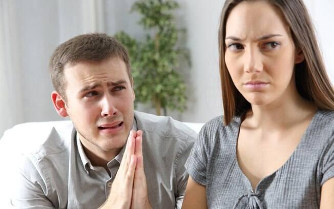 Está pensando em voltar com o ex-namorado? Estas perguntas podem te ajudar a solucionar o dilema
