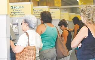 Estados mais populosos do País têm 100 mil servidores aptos a se aposentar