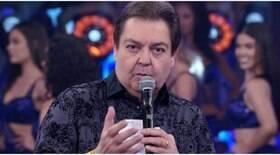 Apresentadores brigam por maior salário da Globo