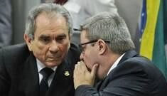Nova meta fiscal faz comissão do impeachment adiar reunião