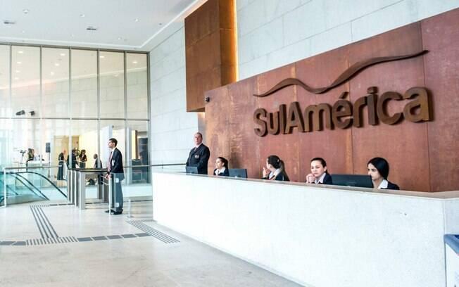 SulAmérica (SULA11) lança fundos de fundos para três diferentes perfis de investidores