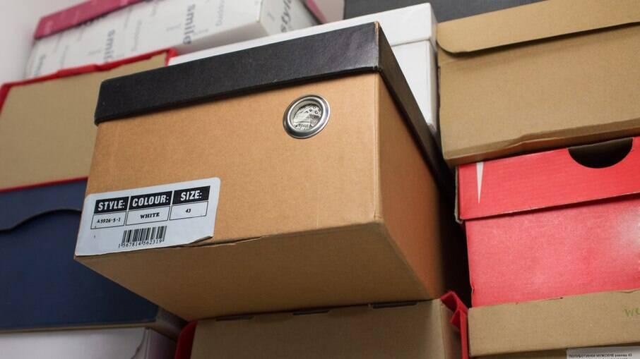 Juristas entenderam que entrega do produto está previsto do Código de Defesa do Consumidor