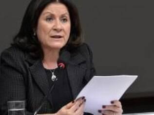 Miriam Belchior defendeu a retomada da discussão sobre a regulamentação da participação social nas decisões dos governos