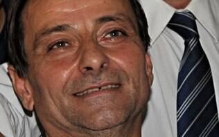 Conheça os crimes que levaram Cesare Battisti a ser condenado a prisão perpétua