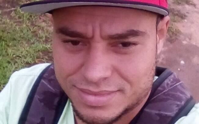 Soldador Eridio Dias sobreviveu a tragédia em Mariana, mas acabou sendo uma das vítimas fatais em Brumadinho