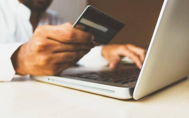 E-commerce deve movimentar mais de R$ 100 milhões na RMC.