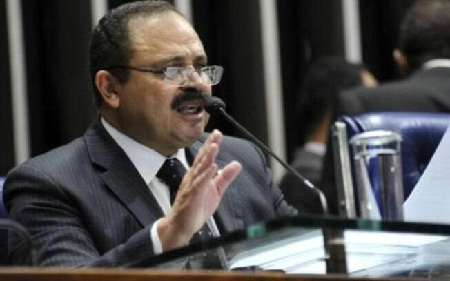 Parlamentares relatam que Maranhão teria a intenção de barrar as votações na Câmara